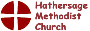 Hathersage Methodist Church